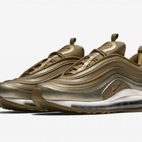 qiyif Air Max 97 Ultra WMNS Gold¡±