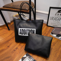 Fashion Winter One Shoulder Bags [6582519047]