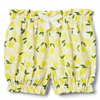Baby Clothing: Baby Girl Clothing: shorts | Gap