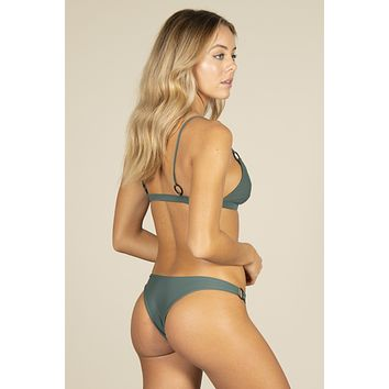 MIKOH - Nori Bottom | Wakame