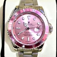 Free Shipping-Rolex High Quality Quartz Watch