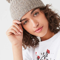 Herschel Supply Co. Sepp Donegal Beanie | Urban Outfitters
