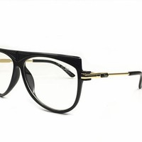 Versace Women Fashion Popular Shades Eyeglasses Glasses Sunglasses [2974244442]