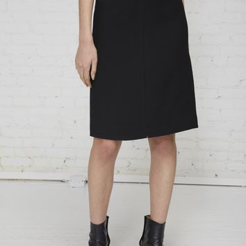 Totokaelo Jupe Skirt - Courreges - Designers - Womens