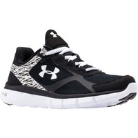 Under Armour Women's Micro G Velocity Running Shoes | DICK'S Sporting Goods