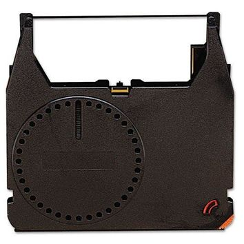 Dataproducts Products  Dataproducts  R5110 Compatible Correctable Ribbon Black  Sold As 1 Each  For use with IBM and Panasonic typewriters  Longlasting and easy to install