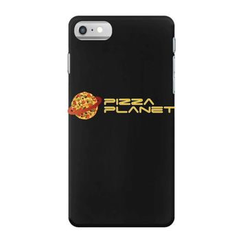 Pizza Planet iPhone 7 Case