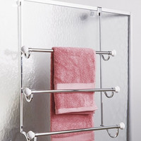 Over Door Towel Racks - Easy Home Concepts
