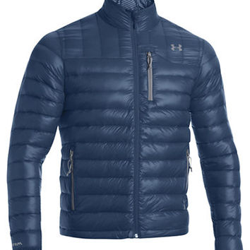 Under Armour Storm ColdGear Infrared Turing Puffer Jacket