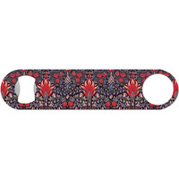 Ava - Pretty Ornate Bottle Opener