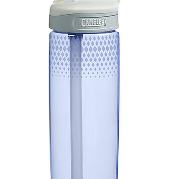 CamelBak | EDDY .6L BPA-Free Water Bottle for Hydration On The Go