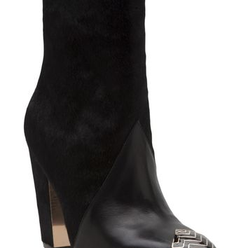 Ivy Kirzhner 'Cade' Tall Ankle Boot