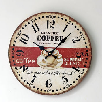 A Creation Clock.Funny Clock.Interesting and Useful Clock. = 4798562372