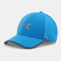 Men's UA Flash ArmourVent™ 2.0 Cap | Under Armour US
