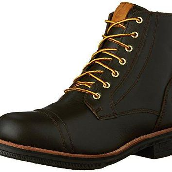 "Timberland Men's Willoughby 6"" Waterproof Boot  timberland boots for men"