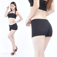 Brand Fashion Women Sexy Casual Shorts Summer Sports Running Mini Shorts Feminino