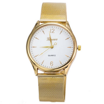 Stylish Fashion Designer Watch ON SALE = 4121518148