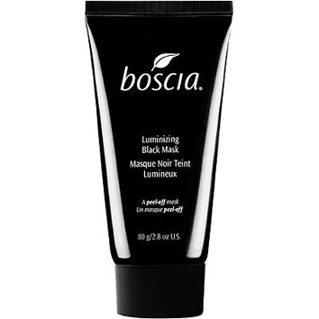 Luminizing Black Charcoal Mask | Ulta Beauty