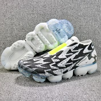 Acronym x Nike VaporMax Moc 2 Men Running Shoes - Best Deal Online