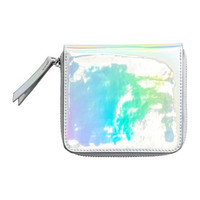H&M Small Wallet $9.99