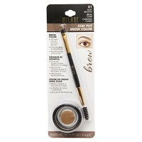 Milani Stay Put Brow Color | Walgreens