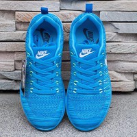 NIKE Fashion Casual Running Sport Shoes Sneakers-8