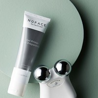 NuFACE Mini Toning Device