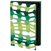 Keka: Designer iPad Cases – All Models | Personalized Kindle Fire Cases | Cute Pattern