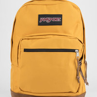 Cute Backpacks | Tillys