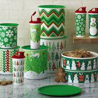 Tupperware | Current Host Offers - Party
