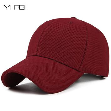 Trendy Winter Jacket Solid Color Baseball Cap Men Women Pure Black Cap Adjustable Polo Hats Sun Visor Vintage Casual Adult Summer Snapback Sports Cap AT_92_12