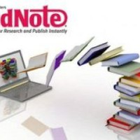 EndNote x8.2 Crack with Torrent Full Version Free Download