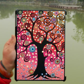Tree of life iPad Case,Mint Pattern iPad mini Case,iPad Air Case,iPad 3 Case,iPad 4 Case,ipad case,ipad cover, ipad mini cover ipad air,iPad 2/3/4-142