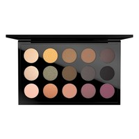 MAC 'Nordstrom's Finest' Eyeshadow Palette (Nordstrom Exclusive) ($160 Value)