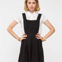 District Pini Dress