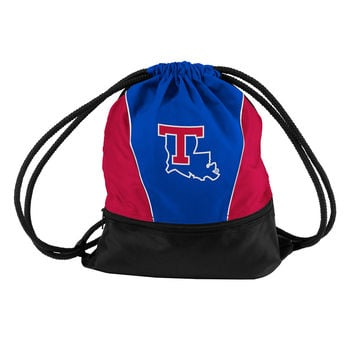 Louisiana Tech Bulldogs NCAA Sprint Pack