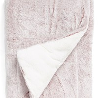 Pem America 'Frosted' Throw | Nordstrom