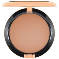 M·A·C Bronzing Powder (Limited Edition) | Nordstrom