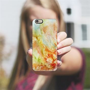 My Design #14 iPhone 6 case by Rosie Brown | Casetify