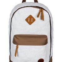 roxy FAR AWAY BACKPACK ERJBP03061 - Roxy