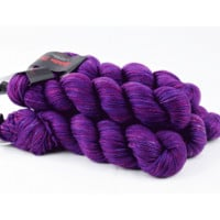 Jojoland Splatter Dash Yarn