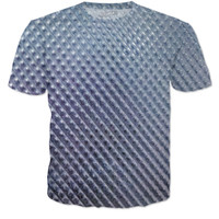 Scales Shirt