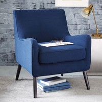 Book Nook Armchair