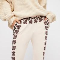 Free People FP One Danube Sweatpant