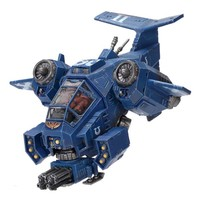 Stormtalon Gunship | Games Workshop Webstore
