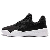 Jordan Nike Men's J23 Low Basketball Shoe