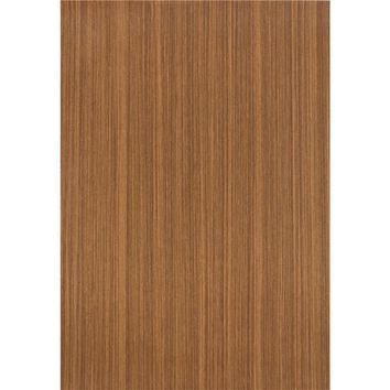 Groundworks Wallpaper GWP-3338.6 Chestnut Light Wood