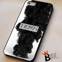 The 1975 iPhone 4s iphone 5 iphone 5s iphone 6 case, Samsung s3 samsung s4 samsung s5 note 3 note 4 case, iPod 4 5 Case