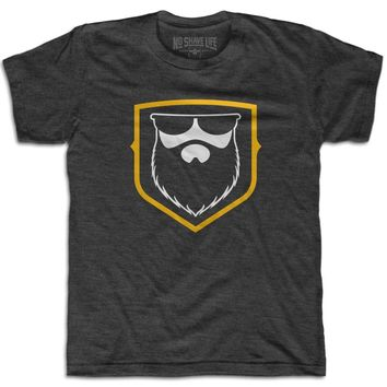 OG Shield Men's T-Shirt