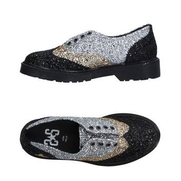 2STAR Loafers - Footwear D | YOOX.COM